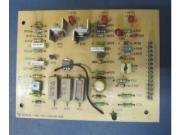 Rock-ola 52350-A Regulator Board für Power Supply Mod.477 ..