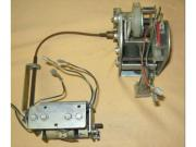 AMI Cable and Annunciator Assembly Model M JBM-200 und and..