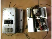 AMI Relay Assembly Model M JBM-200 und andere bis 1974 Part