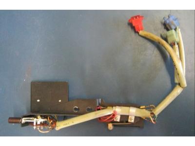 Rockola Scan Control Assembly  rockola 444 446 160 Selecti..