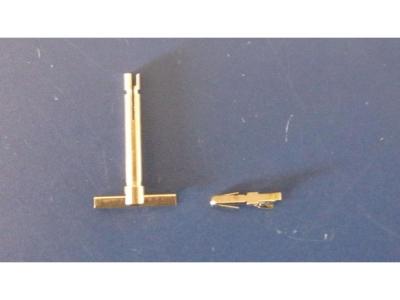 GE RPJ -RPX  Nadelhalter  for Mono AMI G-H T Halter