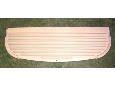 AMI PINK  Lichtabdeckung (light shield AMI I )