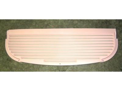 Ami light shield (pink) model I