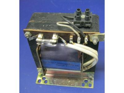 Sputnik Transformer Occ. aber getestet für Typ C