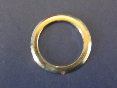 Schlösser Distanzring Durchmesser innen 21mm aussen 28mm P..