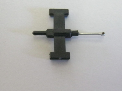 COlumbia Nadel/Needles DSN-45