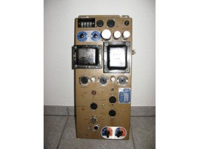 Verstärker Seeburg MRA4-L6 Für HF100G-R Amplifier