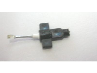 Coner R-608/RCS für Coner RCS und Wilson Mk2 stereo DIAMANT