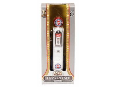 Buick Digital Gas Pump - USA - Tanksäule 1:18