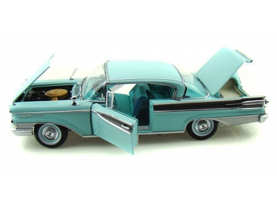 Mercury Park Lane Convertible 1959 1:18