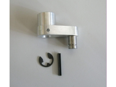 AMI Crank Arm for Gripper Motor #8829