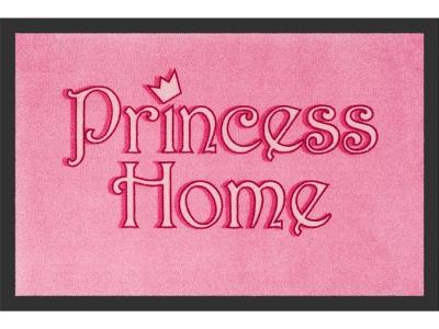 Doormat 40 x 60 cm - Princess Home