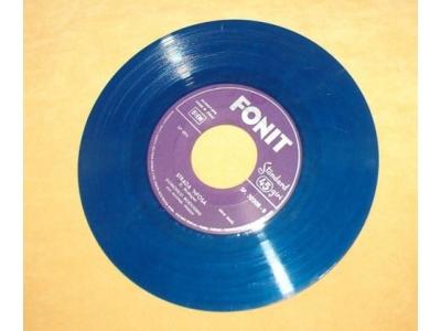 Led Zeppelin - Black Dog - Misty Mountain Hop - Si/MH