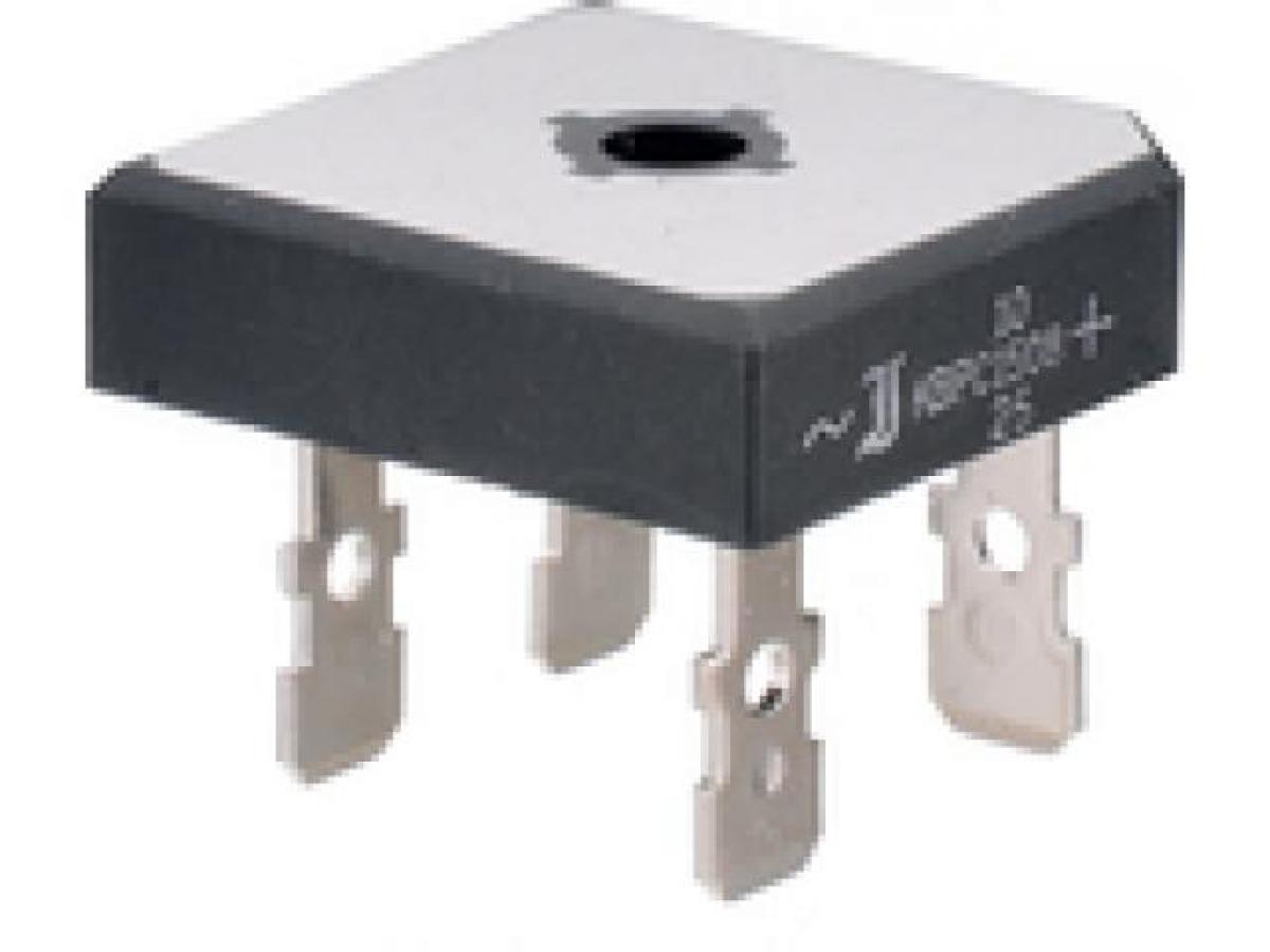gleichrichter hochleistungs br ckengleichrichter flipper ersatzteile die f r alle marken. Black Bedroom Furniture Sets. Home Design Ideas
