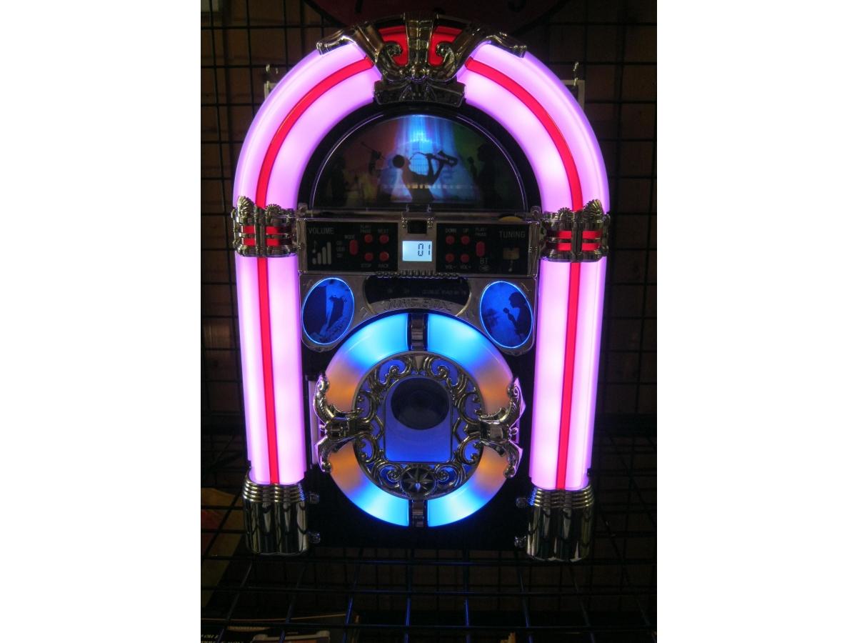 gutscheincode cherry casino 5 euro einzahlung 25euro