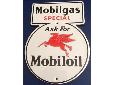 MOBILGAS SPECIAL