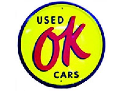 Used Cars Ø 31 cm