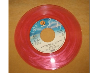 Presley Elvis - Its Now Or Never - Are You Lonesosme To-Night - Si/OH